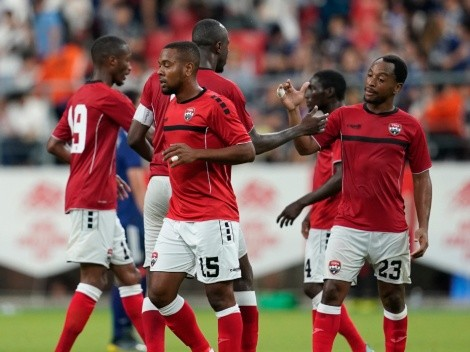 Trinidad and Tobago: The Caribbean force with an exciting journey ahead