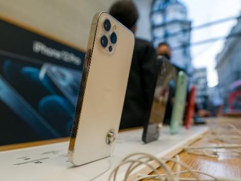 iOS 14.5 ya está en México con muchos nuevos beneficios