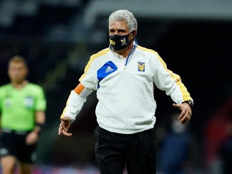 ¿Qué equipos podrían pujar por Ricardo Ferretti?
