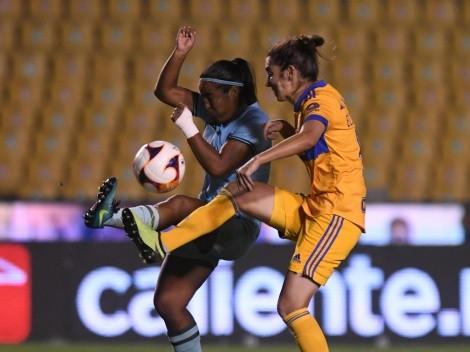 Así se jugará la jornada 17 de la Liga MX Femenil