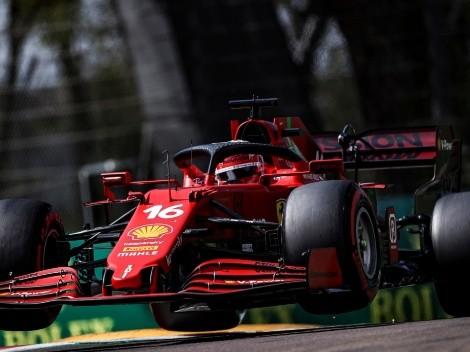 Fórmula 1: GP do Canadá é cancelado pelo segundo ano seguido