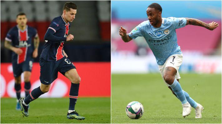 VER en USA PSG vs Manchester City EN VIVO: Pronósticos, a ...