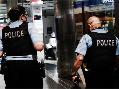 Tickets de tránsito:¿Cómo pagar y verificar si tienes multas o fianzas en USA?
