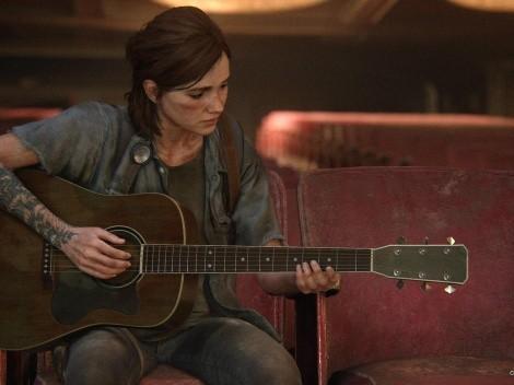 Director de Naughty Dog asegura que ya tienen pensada la historia para The Last of Us 3