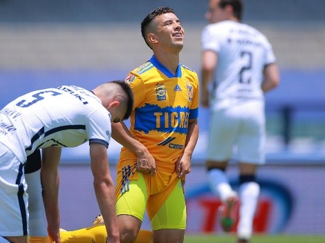 ¿Cómo influirán los cambios de Tigres en Leo Fernández?