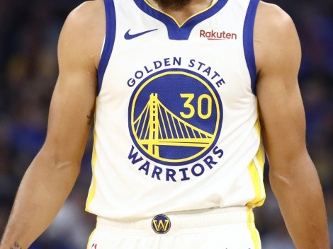 Four great NBA cheap jerseys available for purchase online