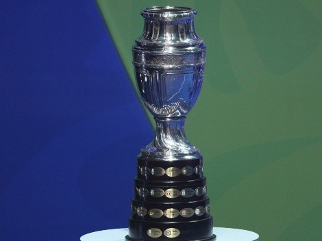 Copa America 2021: The cities in Argentina and Colombia where it will be played