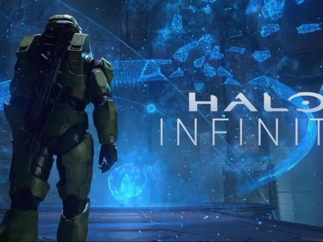 Halo: Infinite tendrá progresión de juego cruzado entre plataformas y generaciones