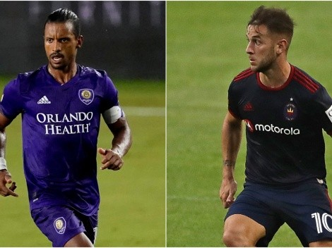 Orlando City SC and FC Cincinnati eye first win in the new MLS season