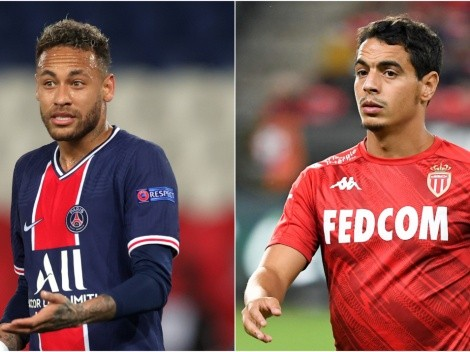 French Ligue 1 Round 35: Two key games to make picks and predictions
