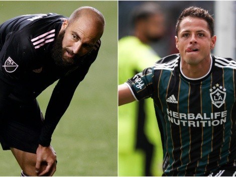 MLS Week 3 Picks: Two key games to make picks and predictions