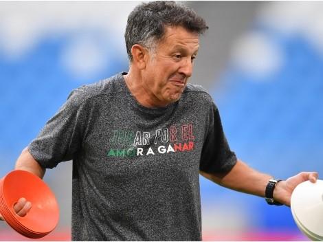 Una opción menos para Tigres: Osorio firmará con América de Cali