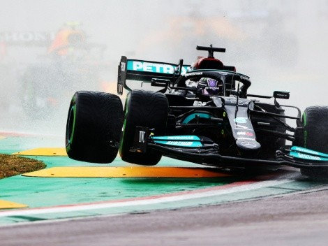 The Portuguese Grand Prix host the third Formula 1 2021 race this weekend