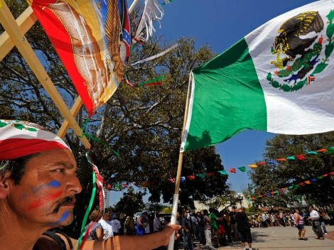 Funniest Memes and Reactions prior to Cinco de Mayo 2021