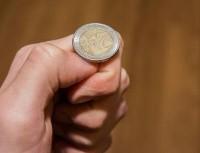 Si hay empate en la Copa de la Liga, el clasificado se decidirá tirando una moneda