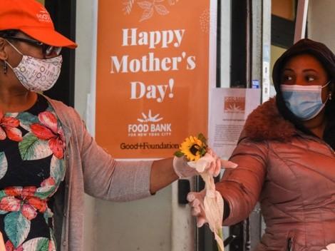 ¿Cuál es el regalo ideal para el Día de las Madres?