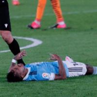 ¿Ricardo Gareca lo pierde?: Renato Tapia recibió informe sobre su lesión