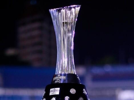 Liga de Expansión MX: ¿Cómo, cuándo y dónde ver las Semifinales?