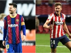 How to watch La Liga's season-defining clash between Barcelona and Atletico Madrid in the US