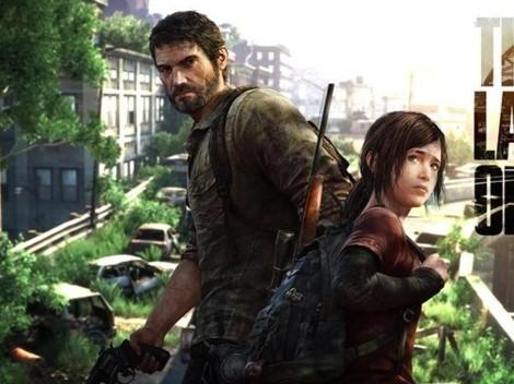 El Remake de The Last of Us aprovecharía las funciones especiales de la PS5