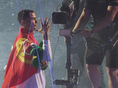 Cristiano Ronaldo y Real Madrid: ¿a quién le va peor sin el otro?