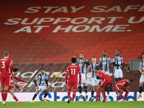 Premier League: Regresan los hinchas a los estadios