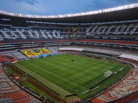Liga MX 2021 Playoffs Schedule: Format, Bracket, Teams, and how to watch in the US