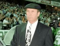 Profundo dolor en el fútbol argentino: murió Carlos Timoteo Griguol