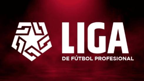 VUELVE EL TORNEO DESCENTRALIZADO: Liga 1 recibirá pronto vacunas de la CONMEBOL