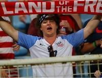 USMNT: Hinchas de USA a favor del boicot al Mundial Qatar 2022