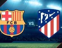 Dónde seguir EN DIRECTO Barcelona vs. Atlético Madrid | Fecha, hora y TV para mirar el partido por LaLiga