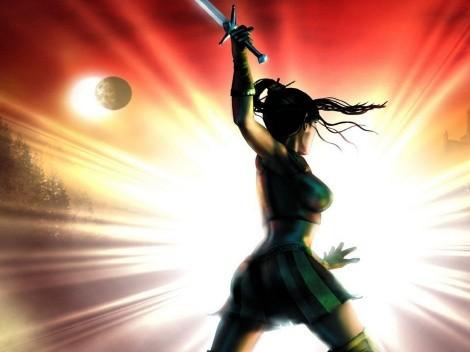 El clásico Baldur's Gate: Dark Alliance llega de sorpresa a PS4, Xbox One y Switch