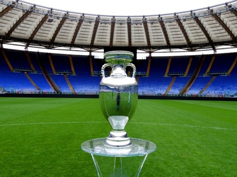 Euro 2020 complete schedule: Fixture, key dates, format, groups, and how to watch the tournament in the US