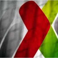 Pronósticos de las casas de apuestas para el repechaje de la Liga MX