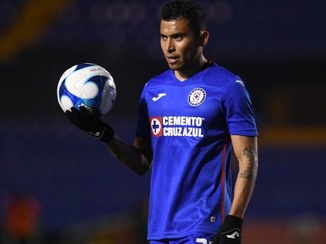 Efecto dominó: Fichaje de Thauvin en Tigres favorece a Cruz Azul en renovación de Orbelín