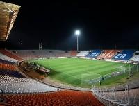 ¿Dónde se jugará la Copa América 2021?