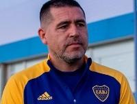 Los hinchas de Boca se quieren morir: el 9 que ya habló con Riquelme para llegar