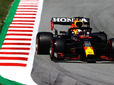 The Spanish Grand Prix host the fourth Formula 1 2021 race this season