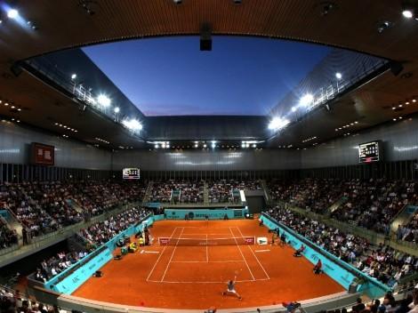 How to bet on Alexander Zverev vs Matteo Berrettini in the 2021 ATP Madrid Open Final