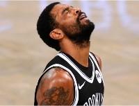 """Kyrie Irving realizó reveladora confesión sobre los """"Súper"""" Brooklyn Nets"""