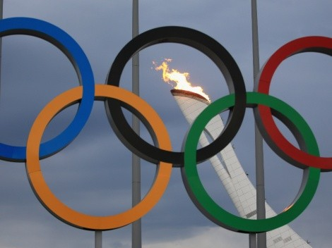 Olympics: Which sports have been dropped from the 2012 program?