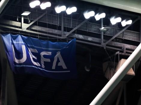 UEFA: Top 10 most successful clubs in total European trophies
