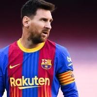 ¿Qué necesitan Messi y Barça para ganar LaLiga?
