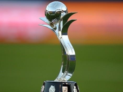 A puro Clásico: Así se jugarán las semifinales de la Liga MX Femenil