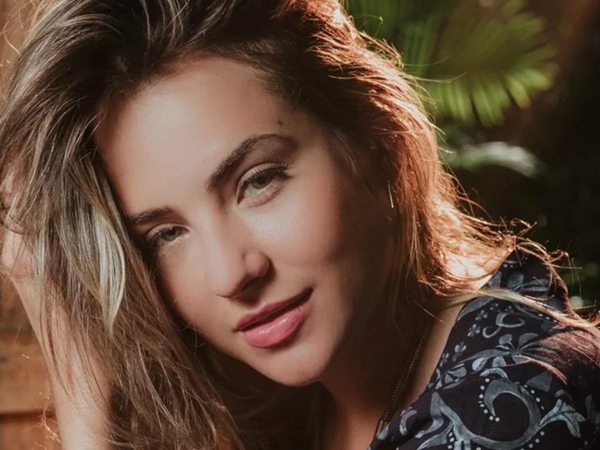 Gabi Martins: veja o antes e depois da ex-BBB; cantora aparece com visual diferente após harmonização facial | Big Brother Brasil | Bolavip Brasil