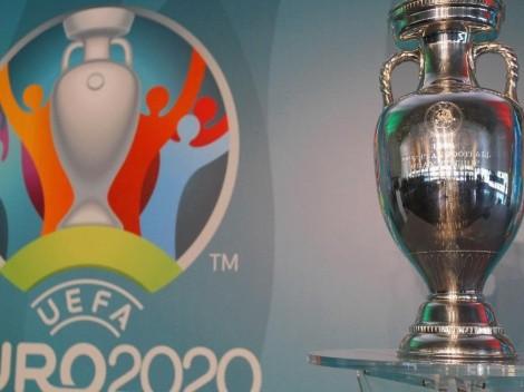 Eurocopa: Todo lo que tienes que saber a un mes de la edición más 'especial'