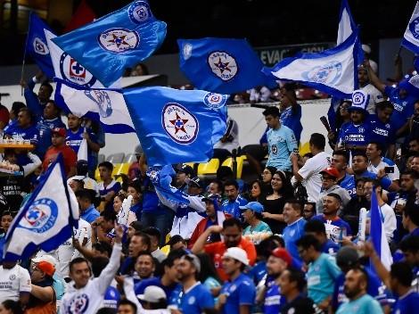 Cruz Azul vs. Toluca: ¿Cuándo salen a la venta los boletos para el partido en el Azteca?