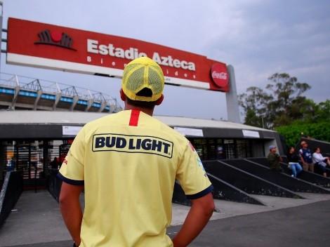 América vs. Pachuca: ¿Cuándo salen a la venta los boletos para el Estadio Azteca?