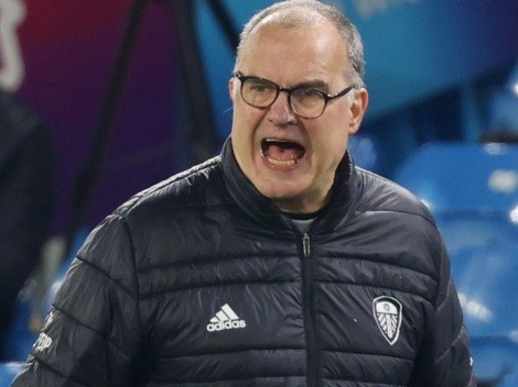 Report: Marcelo Bielsa was a phone call away from joining an MLS team