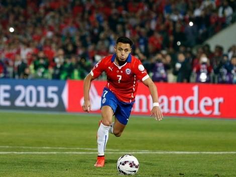 ¿Qué canales transmiten EN VIVO la Copa América 2021?